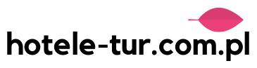 Hotele-Tur.com.pl