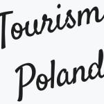 tourism poland